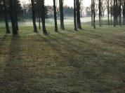 Cedar Hill Golf Course